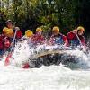 Rafting MoJo Events